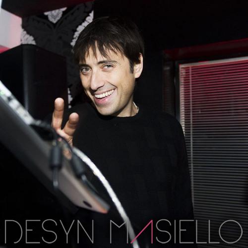 FAC-RAD-003 (Desyn Masiello - Live @ Pacha Buenos Aires - July 2011 - Part 1)
