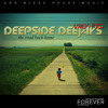 DEEPSIDE DEEJAYS FEAT. VIKY RED - THE ROAD BACK HOME (RADIO EDIT)