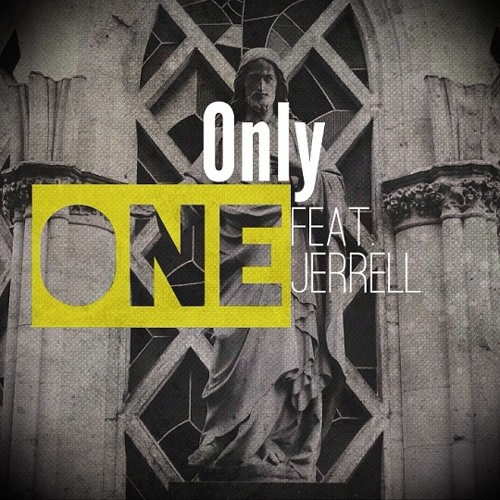 Ameen - Only One (feat. Jerrell Johnson)