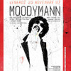 MOODYMANN - Live at MAFFIA Illicit Music Club - 23-11-2007 - FREE DOWNLOAD !!!!