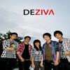 DEZIVA-Cinta Itu Anugerah Mp3