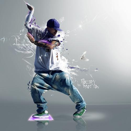 New School Banger Hip Hop Beat (Prod. By TeiMoney)