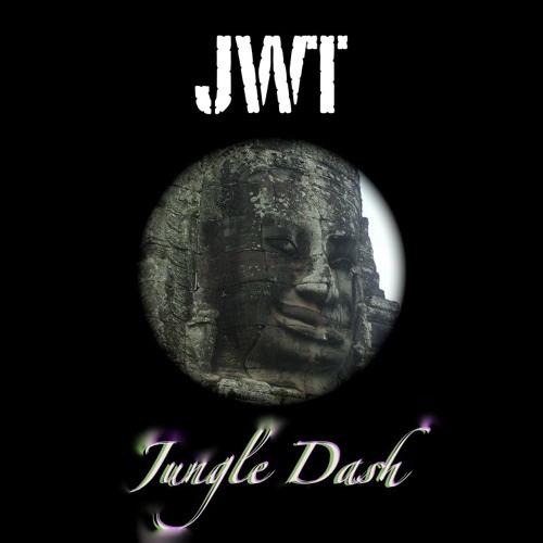 Jungle Dash