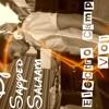 Dj Salaam - Saiyan Chodoge To Roti Paka Dungi  Mix