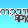 Company Spy App Tutorial-Voice Over