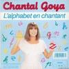 L'alphabeat en chantant feat. Chantal Goya - Batcave session