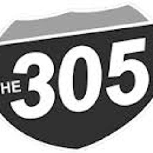 305 anthem trap beat  #60DAYSOFBEATS