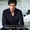 Enrique Iglesias Feat. Ciara - Takin Back My Love (Tiano Remix)