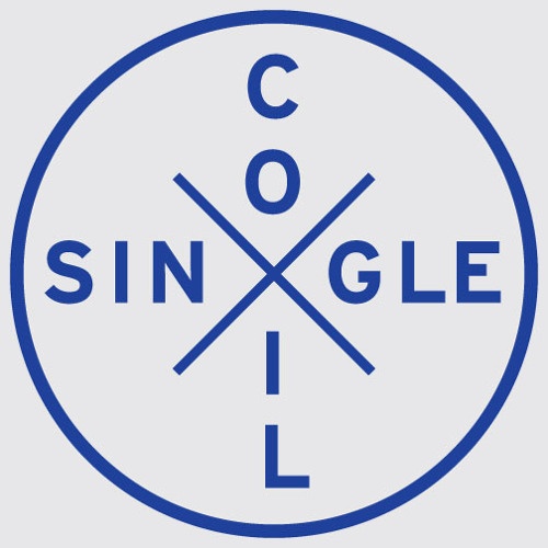 Single Coil: Pitch