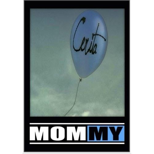 MOMMY -  PESTA