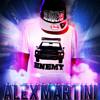 Alex Martini -Old reggaeton Vol.3