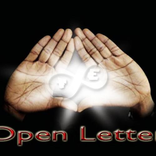 Open Letter Jay Z Ft Fewcha