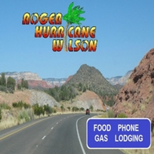 Food, Phone, Gas and Lodging