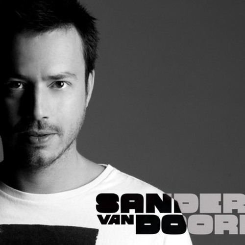 Sander van Doorn - Neon (KimmoDrops Remix) preview