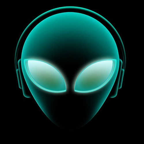 ZiGoraT - Dark Planet In My Mind