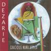 Dezarie - strengthen your mind