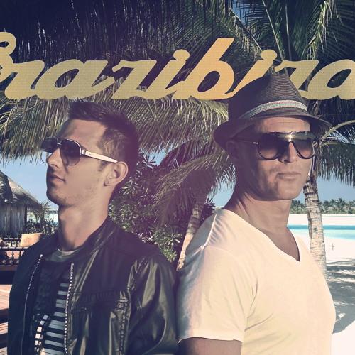 Crazibiza Live@WMC Miami 2013