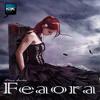 Feaora
