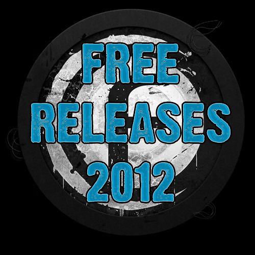 Noisecontrollers & Toneshifterz - Jaydee (2012 Edit)