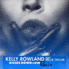 Kisses Down Low Remix ft. Willie Taylor