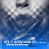 Kisses Down Low Remix ft. Willie Taylor