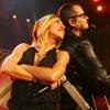 Duele el Amor - Alex Sinteck & Ana Torroja (Montalvo DEMO)
