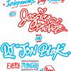 The Independent's Day Show with Jessica Estevez & DJ Jon Blak Ep 6
