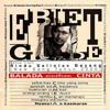 Ebiet G Ade - Lagu Untuk Sebuah Nama