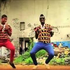Afro-Panico  Matimba    ADfilms   Afro-House   Kuduro   Pantsula