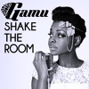 Gamu - Shake The Room (Marcos Carnaval & Paulo Jeveaux Remix)