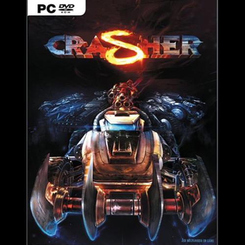 Crasher Battle