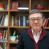 Chinese Demographer Wang Feng Discusses One-Child Policy