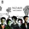 NOAH - Seperti Seharusnya.mp3