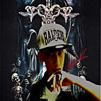 [Cover] L.I.P 2