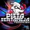 13. Hugo e Gabriel - Deslumbrante (Pista Sertaneja Remixes 2)