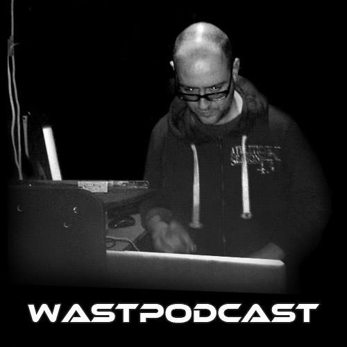 WASTPODCAST059 || ROSS ALEXANDER [320 Download]