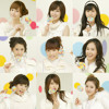 Girls Generation - Kissing You