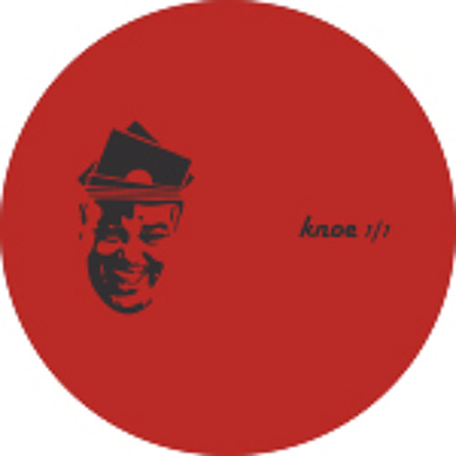 knoe 1/1 - LHAS