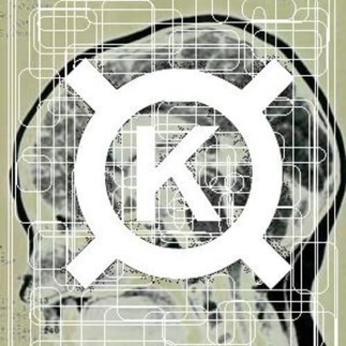 KrAtOS - Hypothalamic Transitions - ifihadahifi Remix - Coming soon on Axaminer Netlabel