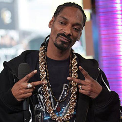 DJ Aftermath - Drop It (DJ Snake & Alesia x Snoop Dogg)