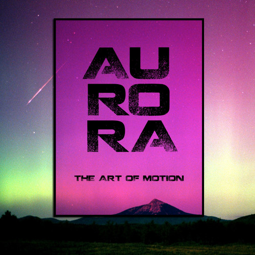 Aurora - Debut EP (Whole Album)