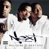 Next - Wifey 2013 (DJ Viny Acapella Mix)