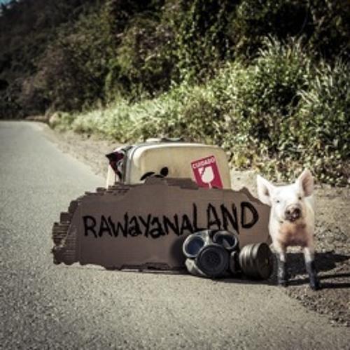 Rawayana - Ay ay ay