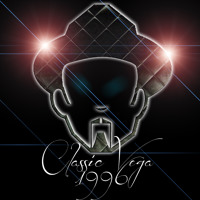 Little Louie Vega LIVE at Club Vinyl NYC - Circa 1996 Part 2