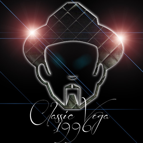 Little Louie Vega LIVE at Club Vinyl NYC - Circa 1996 Part 2