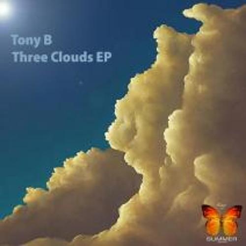 ® Terra (Original Mix)