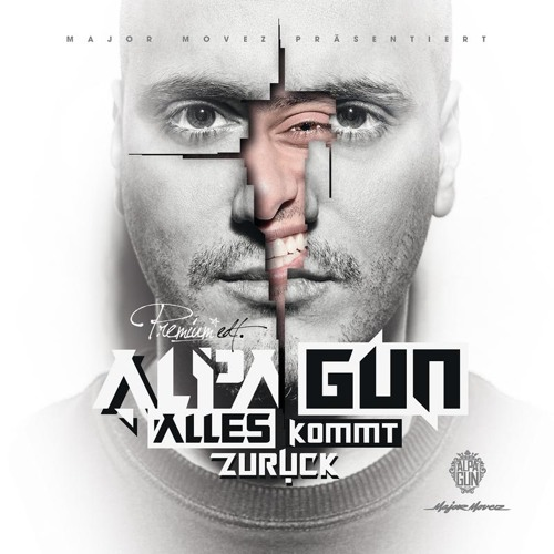 Alpa Gun 2013 - Taxi feat. DJ Gan-G