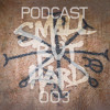SBH_Podcast_003 - 'Dylan Carlson' (Earth)
