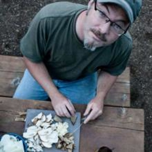 Hank Shaw on foraging