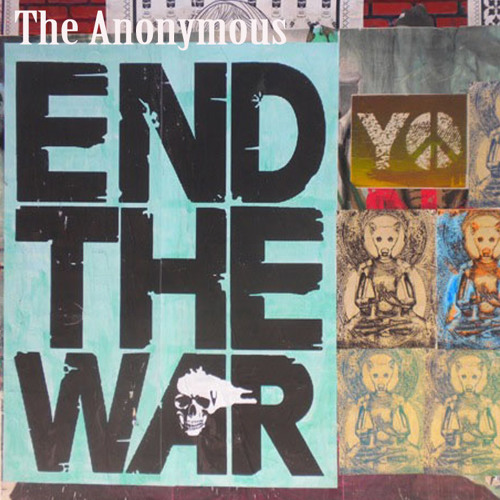 End The War (Free Download)